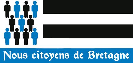 Nous Citoyens de Bretagne