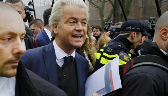 2017-02-18t115902z_361800645_lr1ed2i0xa3cs_rtrmadp_3_netherlands-election-campaign