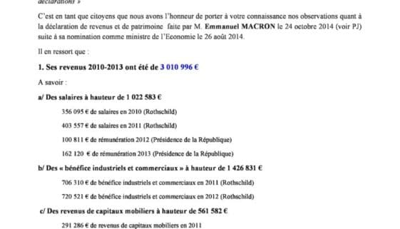 lettre pre_sidente HATVP (1)-page-0