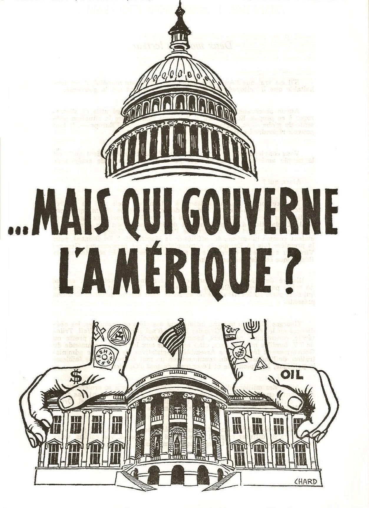 Qui gouverne l'Amérique 2 001 (4)